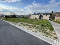 Terrain constructible à vendre à Creutzwald - Réf. 7189156