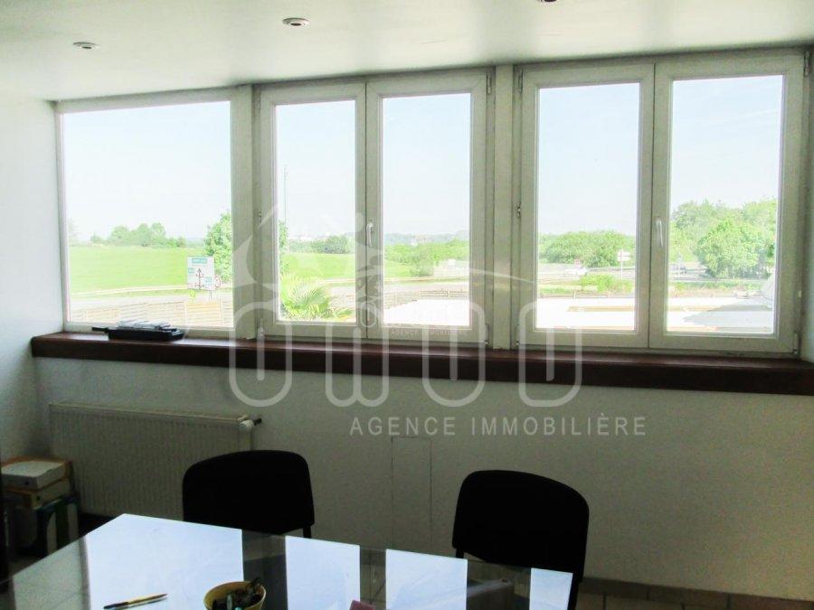 louer bureau 0 pièce 1300 m² mexy photo 5