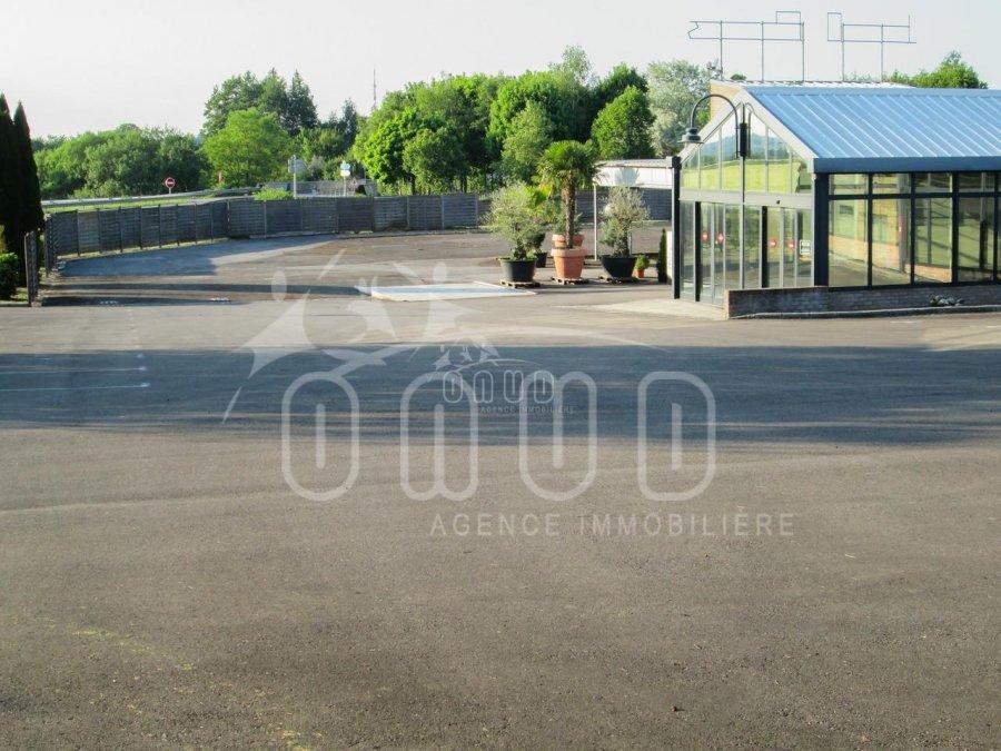 louer bureau 0 pièce 1300 m² mexy photo 3