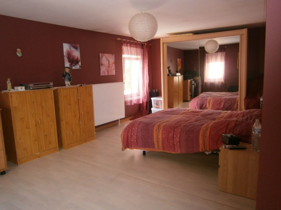 Bruyere immobilier - Chambre des metiers avesnes sur helpe ...