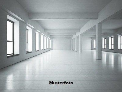 lagerfläche kaufen 0 zimmer 0 m² ludwigshafen foto 1