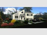 Modèle de maison à vendre F5 à  (FR) - Réf. 5436068