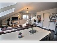 Appartement à vendre F2 à Woippy - Réf. 6296484