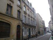 Appartement à louer F2 à Metz - Réf. 6431652
