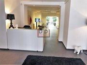 Bureau à louer à Luxembourg-Gare - Réf. 6497188