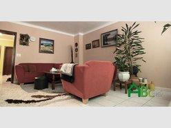 Appartement à vendre 2 Chambres à Strassen - Réf. 5780388