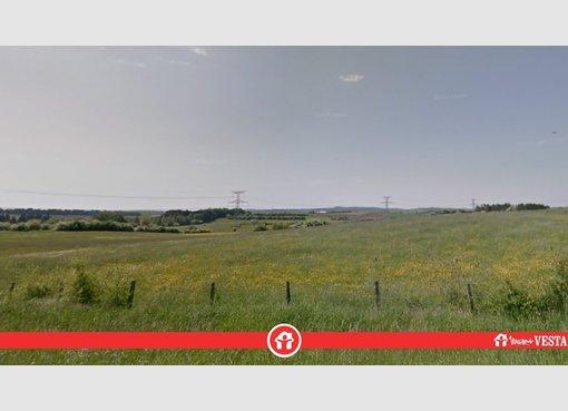 Terrain constructible à vendre à Dieuze (FR) - Réf. 7156644