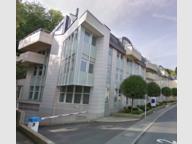 Bureau à louer à Luxembourg-Rollingergrund - Réf. 6112164