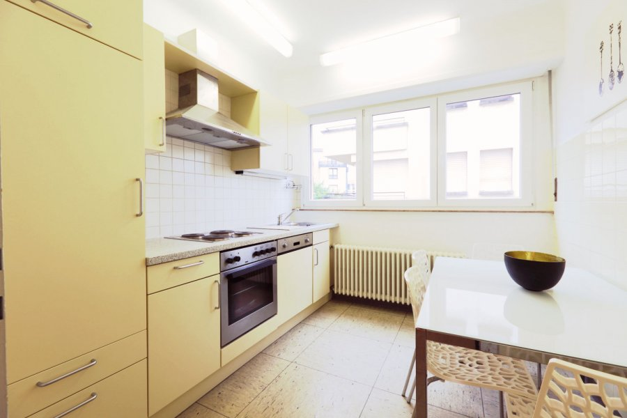 louer chambre 23 chambres 17 m² luxembourg photo 2