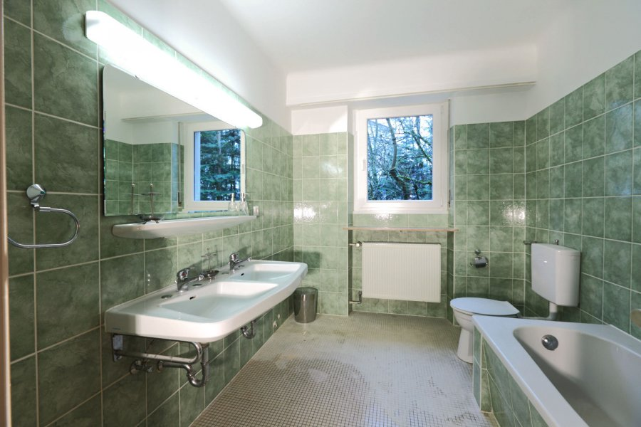louer chambre 23 chambres 17 m² luxembourg photo 4