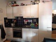 Wohnung zur Miete 1 Zimmer in Heiderscheid - Ref. 6542244