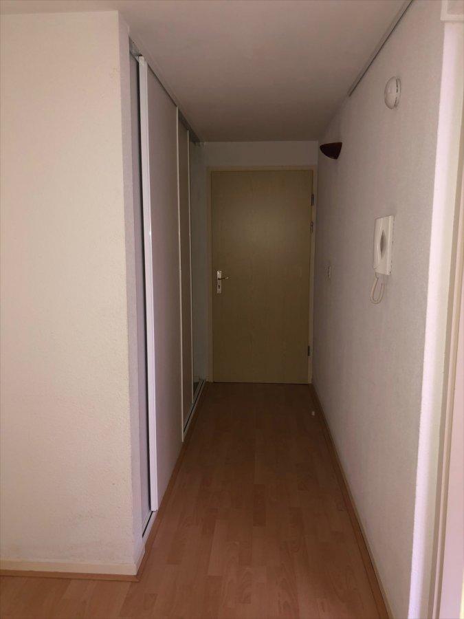 louer appartement 2 pièces 57 m² nancy photo 7