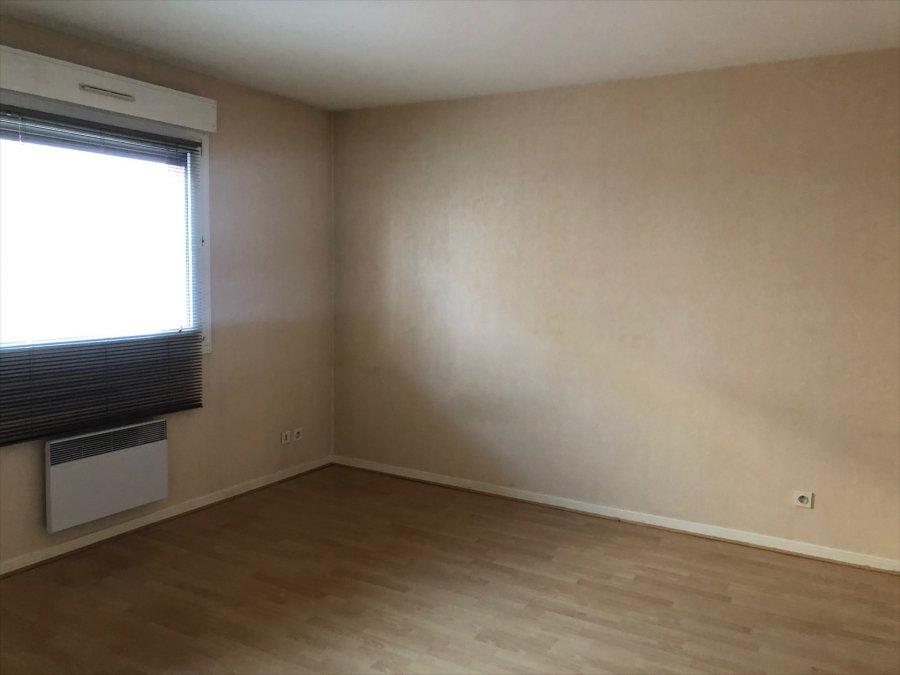 louer appartement 2 pièces 57 m² nancy photo 4