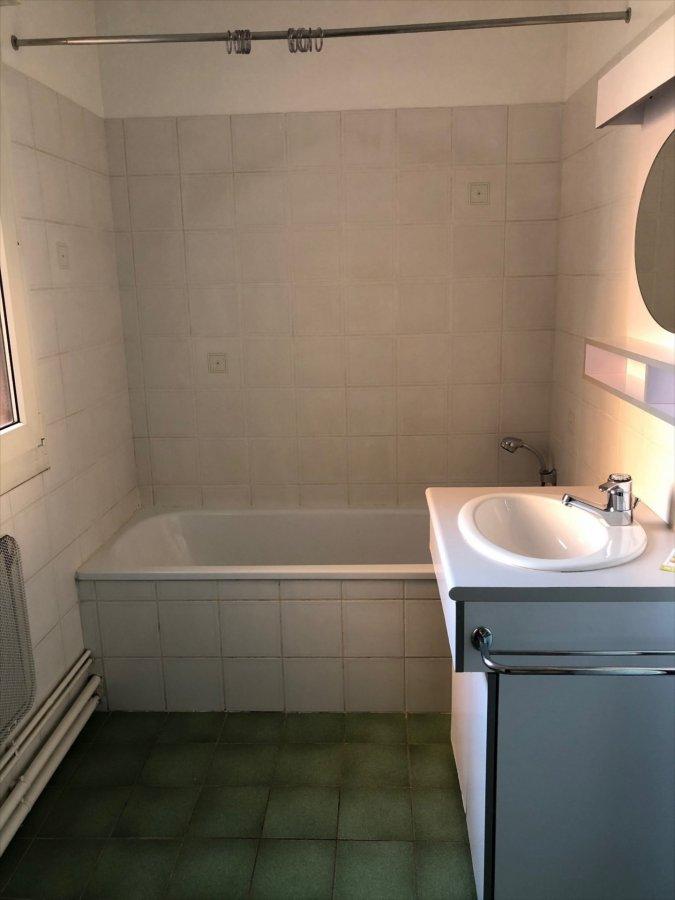 louer appartement 2 pièces 57 m² nancy photo 6