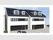 Maison jumelée à vendre 4 Chambres à Canach - Réf. 5969060