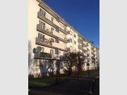 Appartement à vendre F4 à Saint-Louis - Réf. 6165668