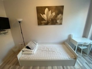 louer chambre 9 chambres 10 m² luxembourg photo 1