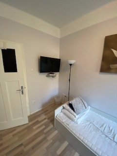 louer chambre 9 chambres 10 m² luxembourg photo 2