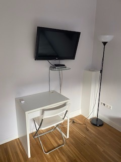 louer chambre 9 chambres 10 m² luxembourg photo 3