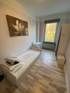 louer chambre 9 chambres 10 m² luxembourg photo 4