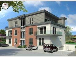 Appartement à vendre 3 Chambres à Weiswampach - Réf. 5129380