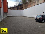 Garage ouvert à louer à Bissen - Réf. 6313124