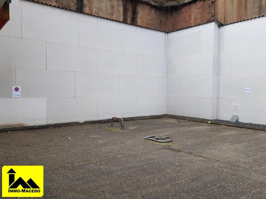 garage-parking for rent 0 bedroom 13 m² bissen photo 2