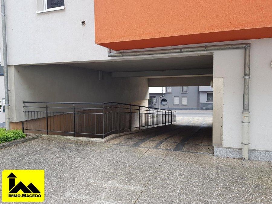 garage-parking for rent 0 bedroom 13 m² bissen photo 4