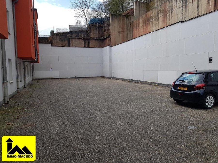 garage-parking for rent 0 bedroom 13 m² bissen photo 1