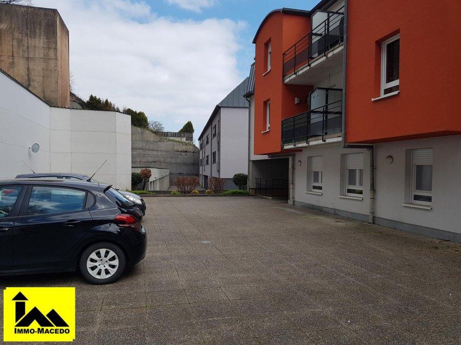garage-parking for rent 0 bedroom 13 m² bissen photo 3