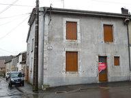 Maison à vendre F5 à Tréveray - Réf. 4281508