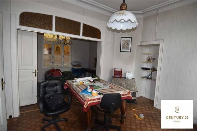 haus kaufen 0 zimmer 90 m² arlon foto 2