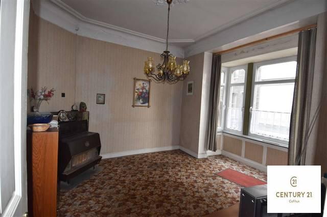 haus kaufen 0 zimmer 90 m² arlon foto 7