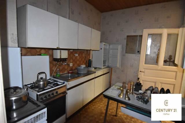 haus kaufen 0 zimmer 90 m² arlon foto 3