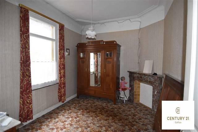 haus kaufen 0 zimmer 90 m² arlon foto 6