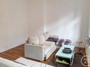 Appartement à louer F3 à Metz - Réf. 6579364
