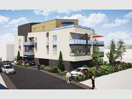 Appartement à vendre F4 à Longeville-lès-Metz - Réf. 6718628