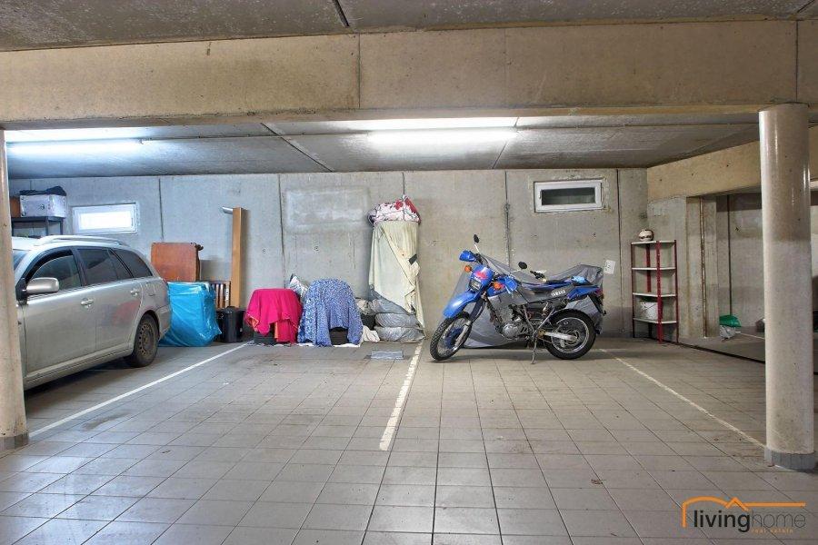 Appartement à vendre 2 chambres à Hovelange