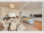 Haus zum Kauf 5 Zimmer in Luxembourg-Merl - Ref. 7251108