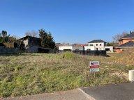 Terrain constructible à vendre à Dieulouard - Réf. 7124132