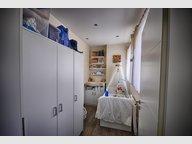 Maison jumelée à vendre 3 Pièces à Perl-Oberperl - Réf. 6866084