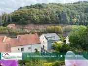 Maison à vendre 7 Pièces à Mettlach - Réf. 6997156