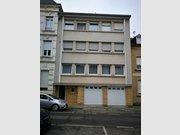 Appartement à vendre 2 Chambres à Rumelange - Réf. 6624676