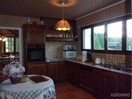 Maison à vendre F6 à Auchy-au-Bois - Réf. 4990372