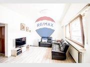 Wohnung zum Kauf 3 Zimmer in Esch-sur-Alzette - Ref. 6436260