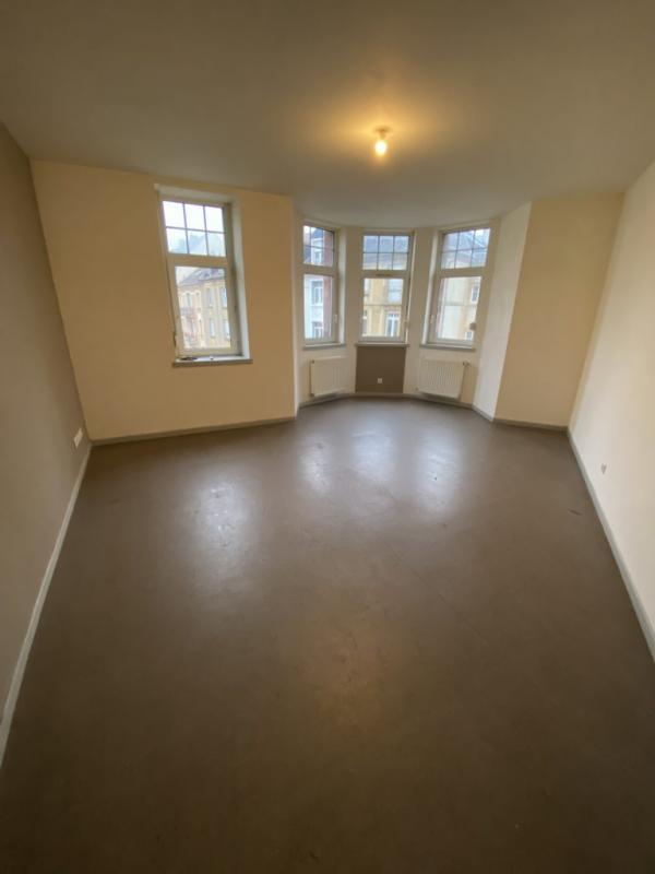 louer appartement 3 pièces 78 m² metz photo 1