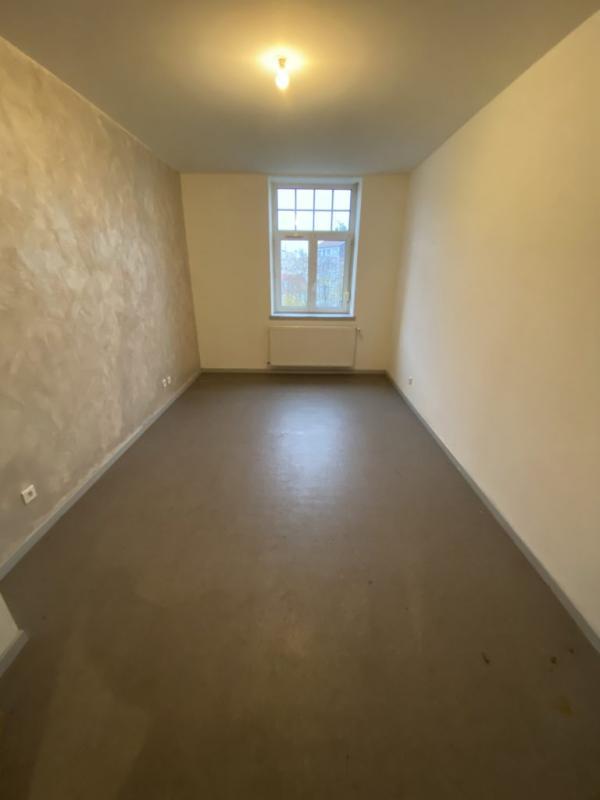 louer appartement 3 pièces 78 m² metz photo 4