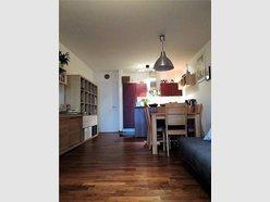 Appartement à louer 1 Chambre à Belval - Réf. 5199268