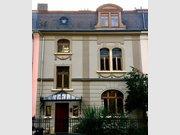 Herrenhaus zur Miete 5 Zimmer in Luxembourg-Gare - Ref. 7103908