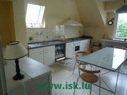 Apartment for rent 1 bedroom in Luxembourg-Merl - Ref. 5072292